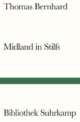 Midland in Stilfs