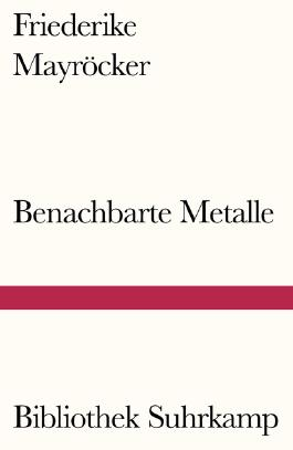 Benachbarte Metalle