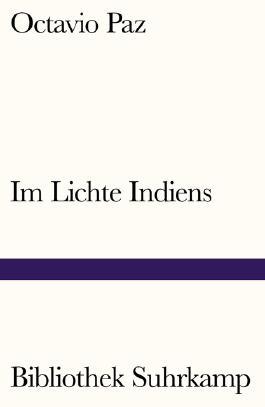 Im Lichte Indiens