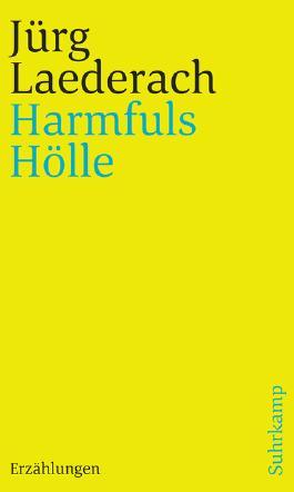 Harmfuls Hölle