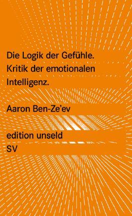 Die Logik der Gefühle