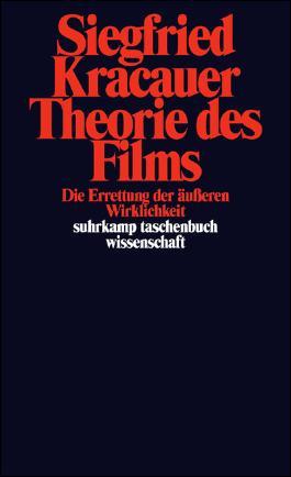Theorie des Films