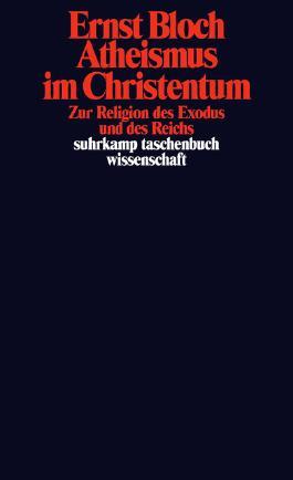 Werkausgabe / Gesamtausgabe in 16 Bänden. stw-Werkausgabe. Mit einem Ergänzungsband