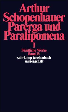Sämtliche Werke in fünf Bänden