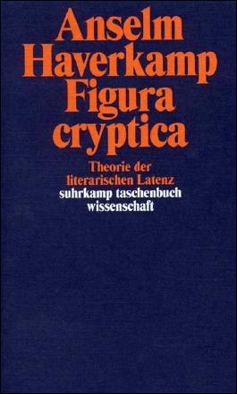 Figura cryptica