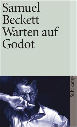https://s3-eu-west-1.amazonaws.com/cover.allsize.lovelybooks.de/9783518365014_1455100390000_xxl.jpg