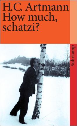 How much, schatzi?
