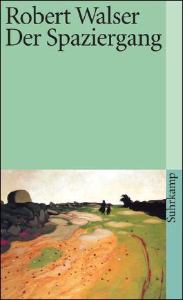 Sämtliche Werke in zwanzig Bänden