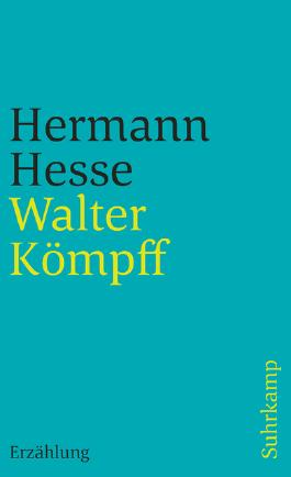 Walter Kömpff