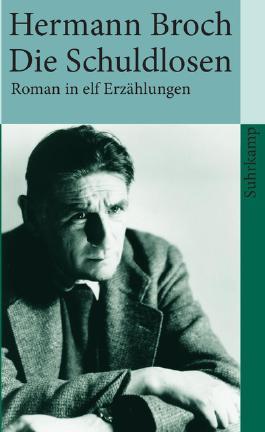Kommentierte Werkausgabe. Romane und Erzählungen. Sechs Bände in Kassette