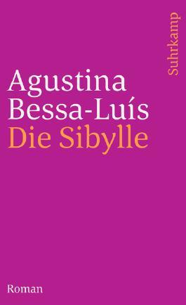 Die Sibylle