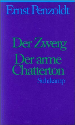 Gesammelte Schriften. Jubiläumsausgabe zum 100. Geburtstag