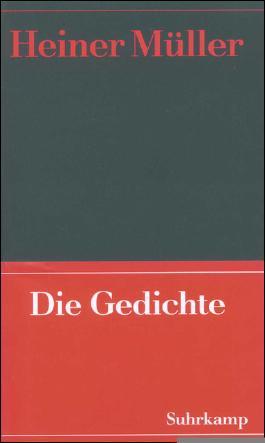 Werke. Herausgegeben von Frank Hörnigk