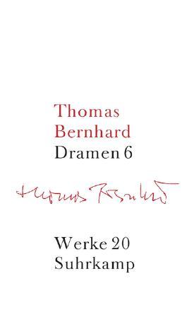 Werke in 22 Bänden.