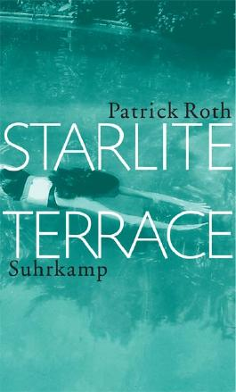 Starlite Terrace