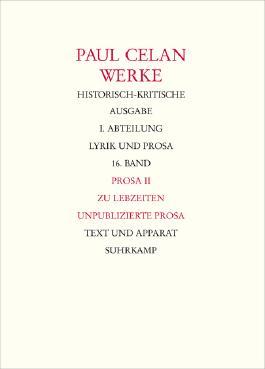 Bonner Historisch-kritische Ausgabe