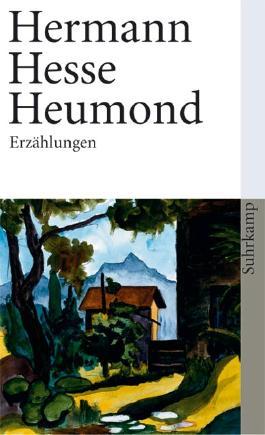 Heumond
