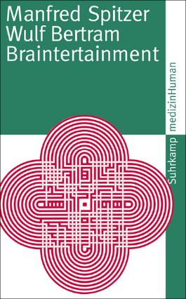 Braintertainment