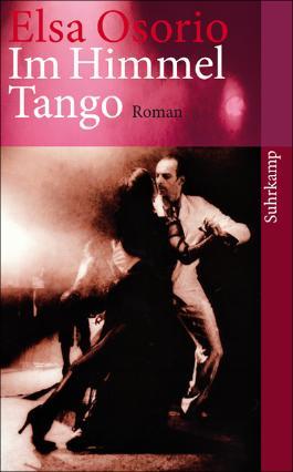 Im Himmel Tango
