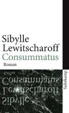 Consummatus