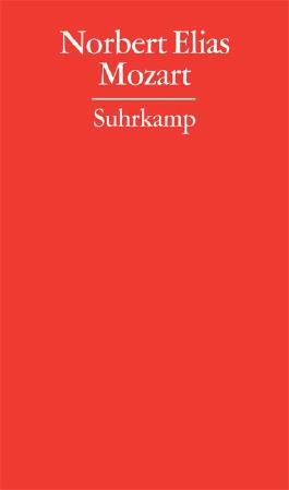 Gesammelte Schriften in 19 Bänden