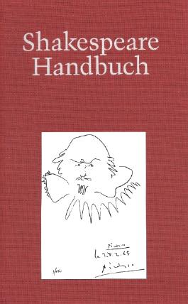Shakespeare-Handbuch