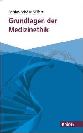 Grundlagen der Medizinethik
