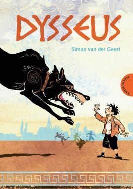 Dysseus