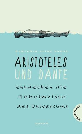 https://s3-eu-west-1.amazonaws.com/cover.allsize.lovelybooks.de/9783522201926_1438870656000_xxl.jpg