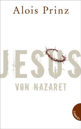 Jesus von Nazaret - E-Book inklusive