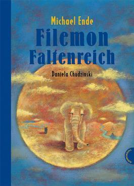 Filemon Faltenreich
