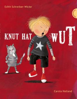 Knut hat Wut