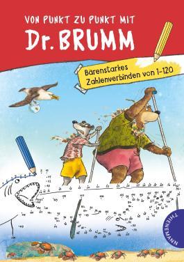 Von Punkt zu Punkt mit Dr. Brumm