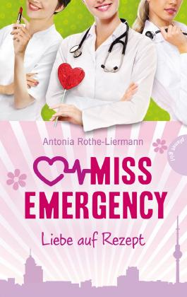 Miss Emergency
