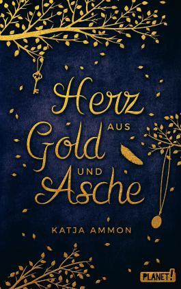 Bildergebnis für herz aus gold und asche lovelybooks