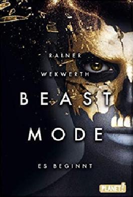 Beastmode - Es beginnt