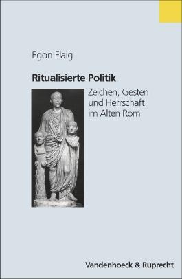 Ritualisierte Politik