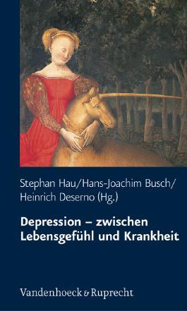 Depression - Zwischen Lebensgefuhl Und Krankheit