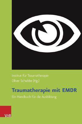 Traumatherapie Mit Emdr