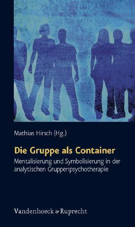 Die Gruppe Als Container