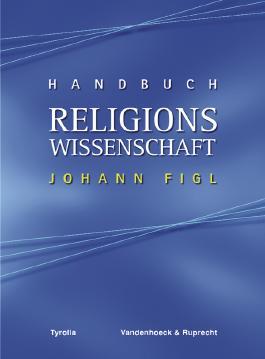 Handbuch Religionswissenschaft