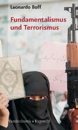 Fundamentalismus Und Terrorismus