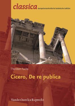 Cicero, De re publica