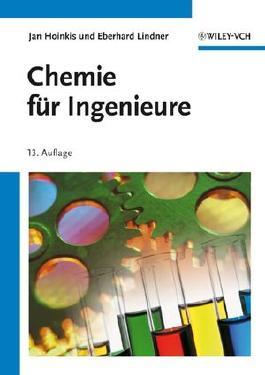 Chemie Fur Ingenieure