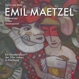 Emil Maetzel
