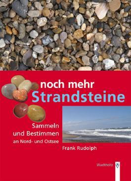 Noch mehr Strandsteine