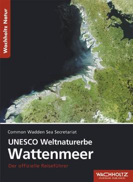 UNESCO Weltnaturerbe Wattenmeer