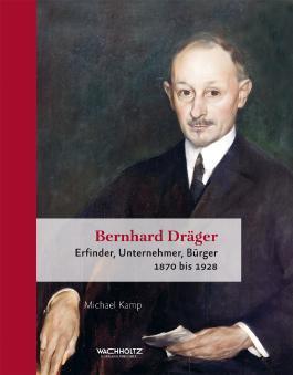 Bernhard Dräger