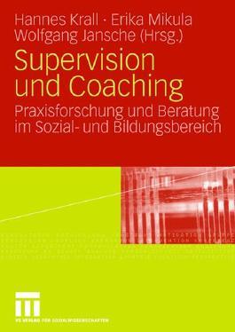 Supervision und Coaching