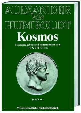 Studienausgabe / Kosmos